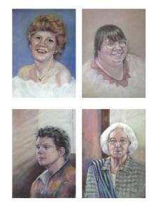 portraits 2 web 300
