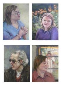portraits for web 300